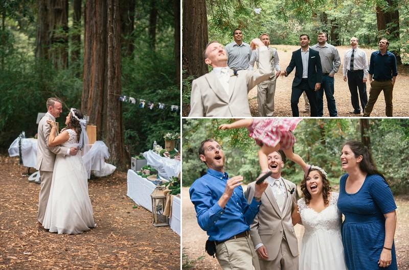 Newport-Beach-Wedding-Photography_0108