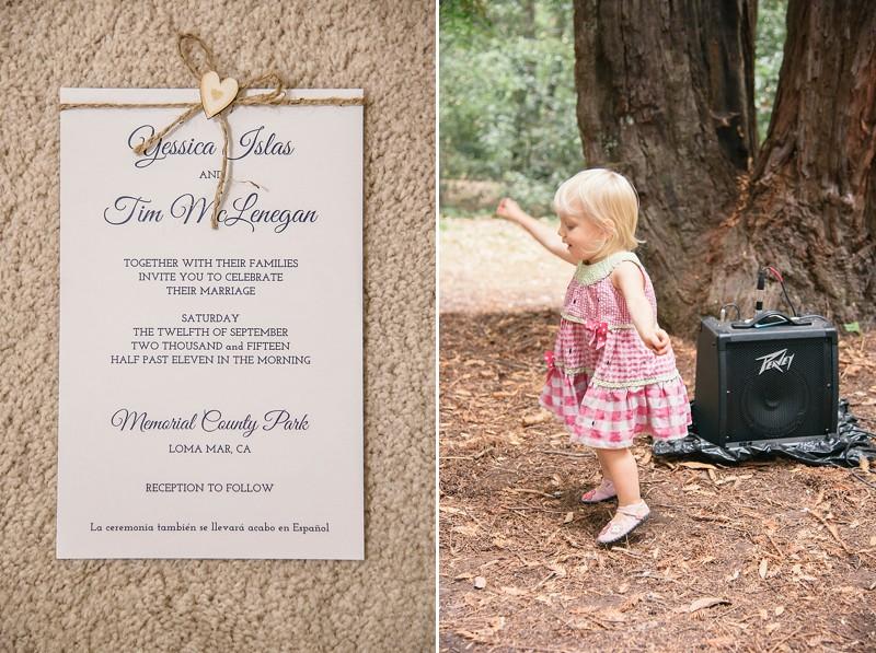 Newport-Beach-Wedding-Photography_0109